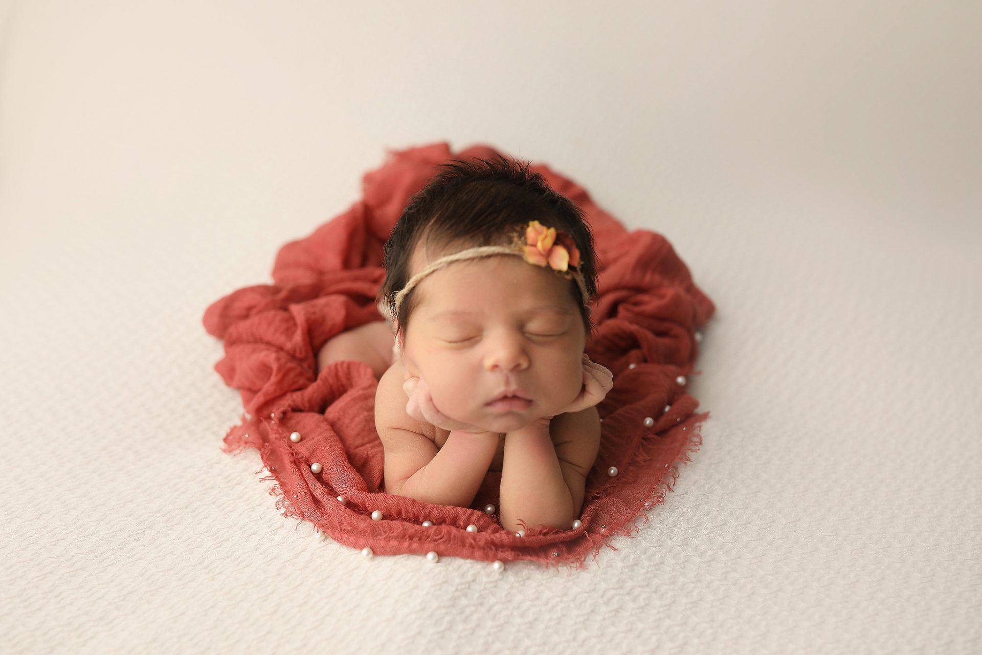 Cutest Baby Pictures Tucson