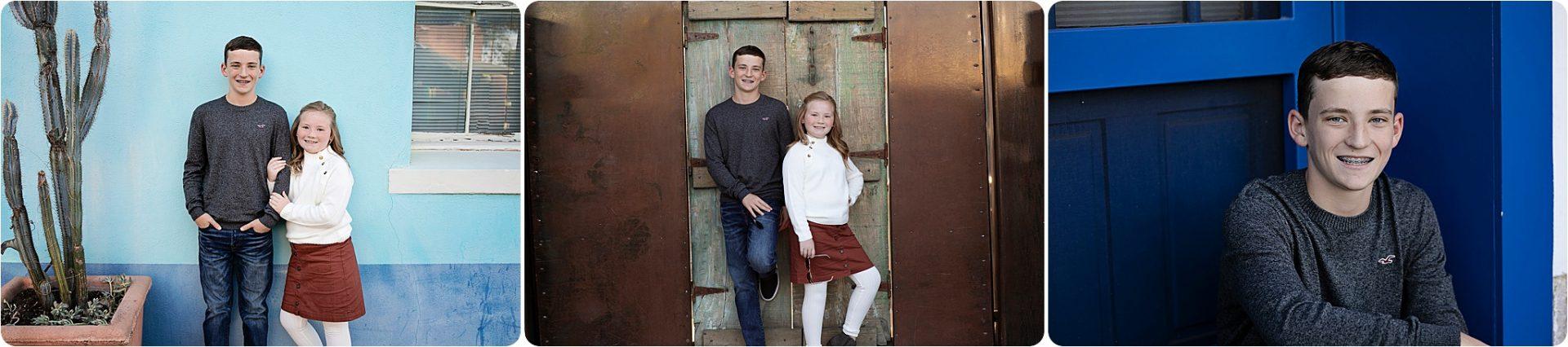 Oro Valley Top Family Photographer