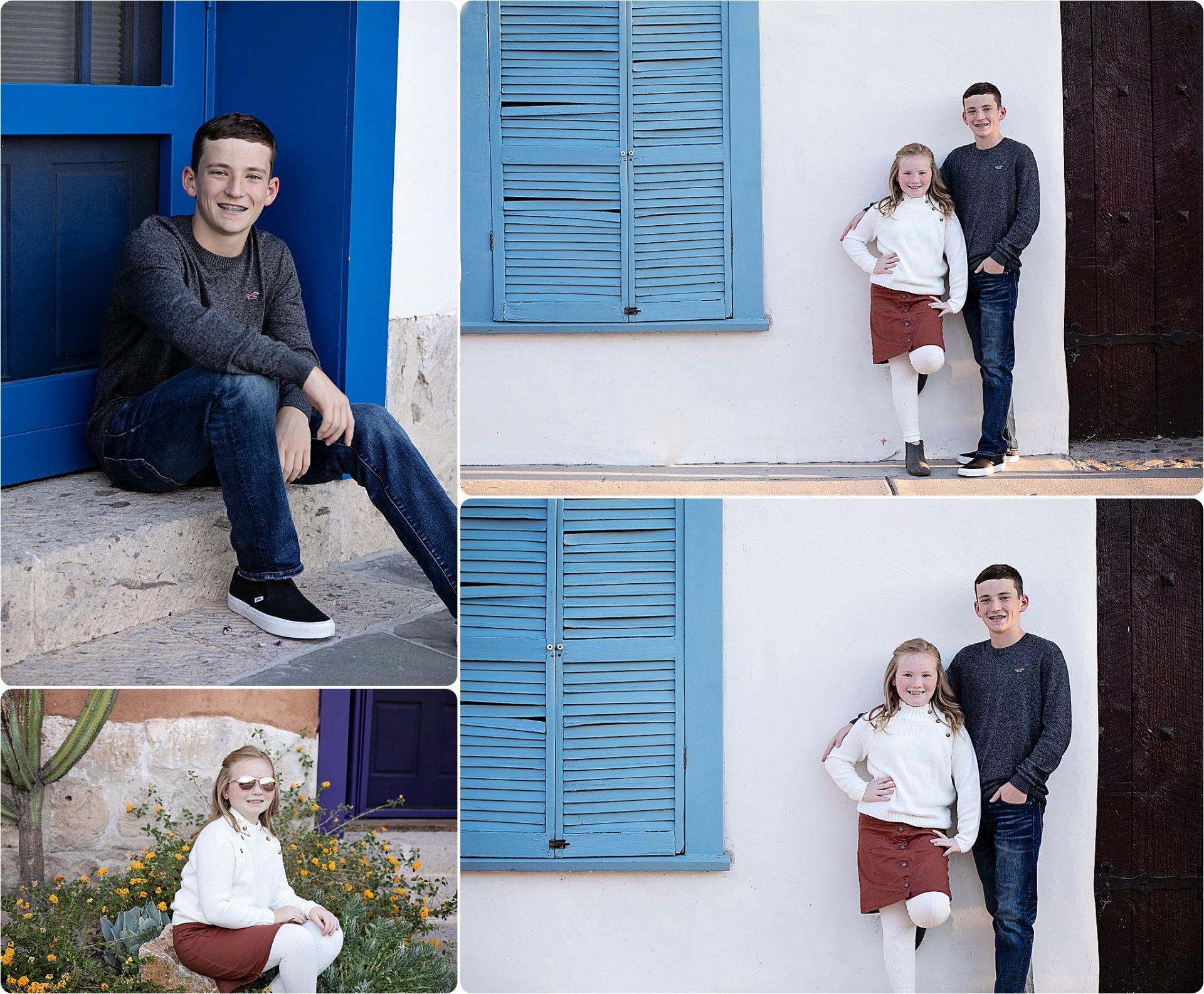 Top Tucson Photographer