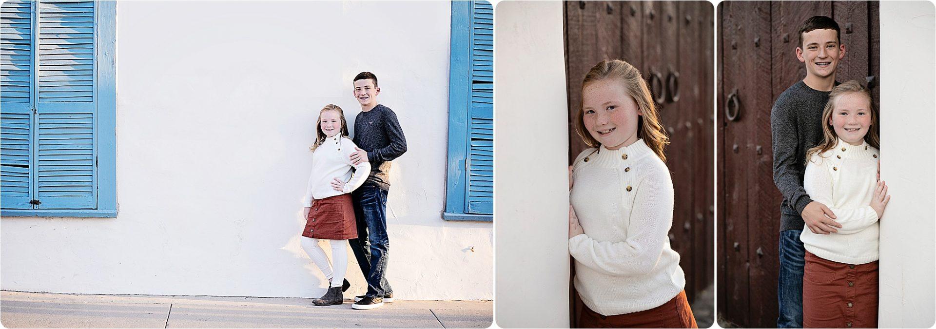 TUcson Child Photographer