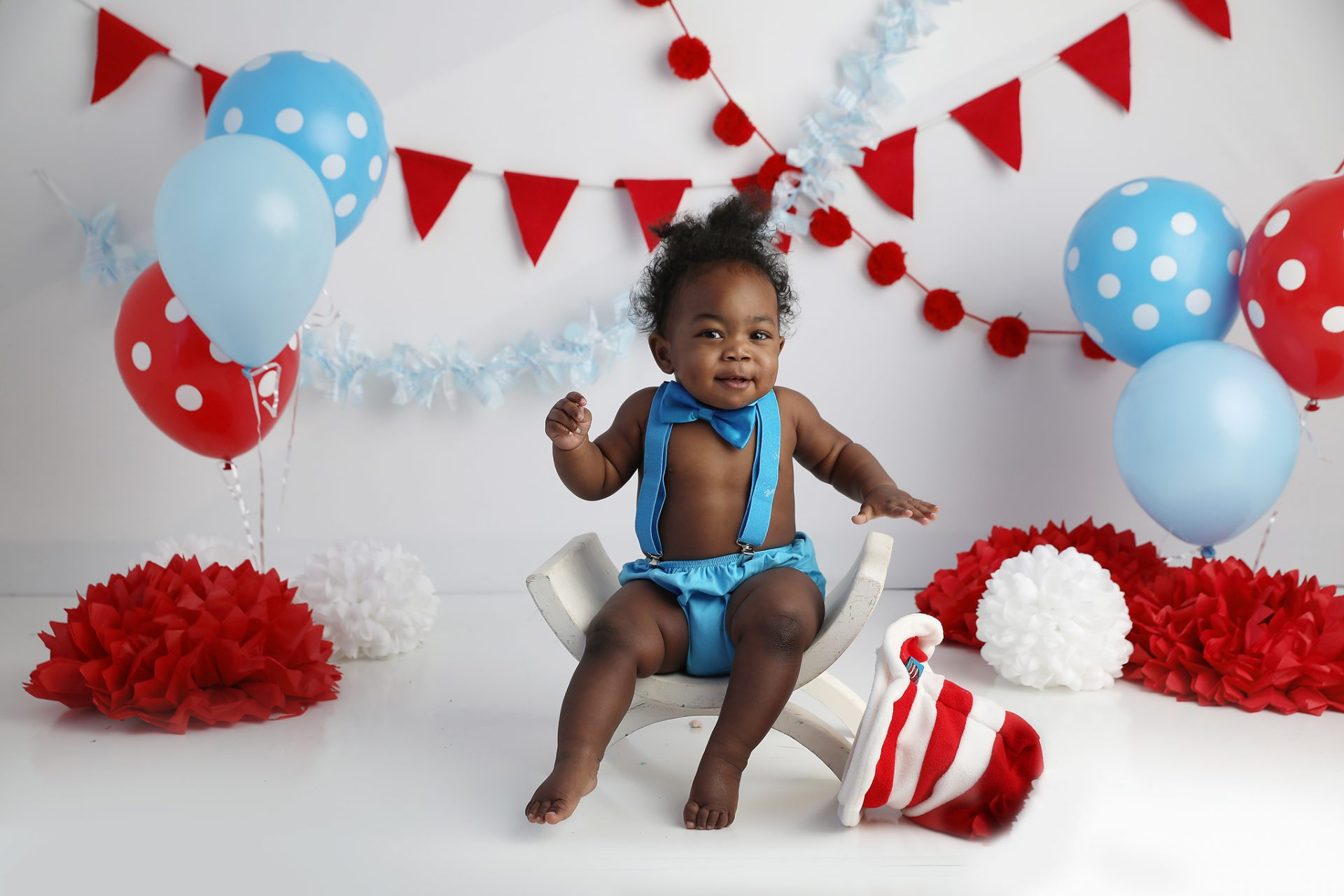 Tucson Cute Baby Pictures