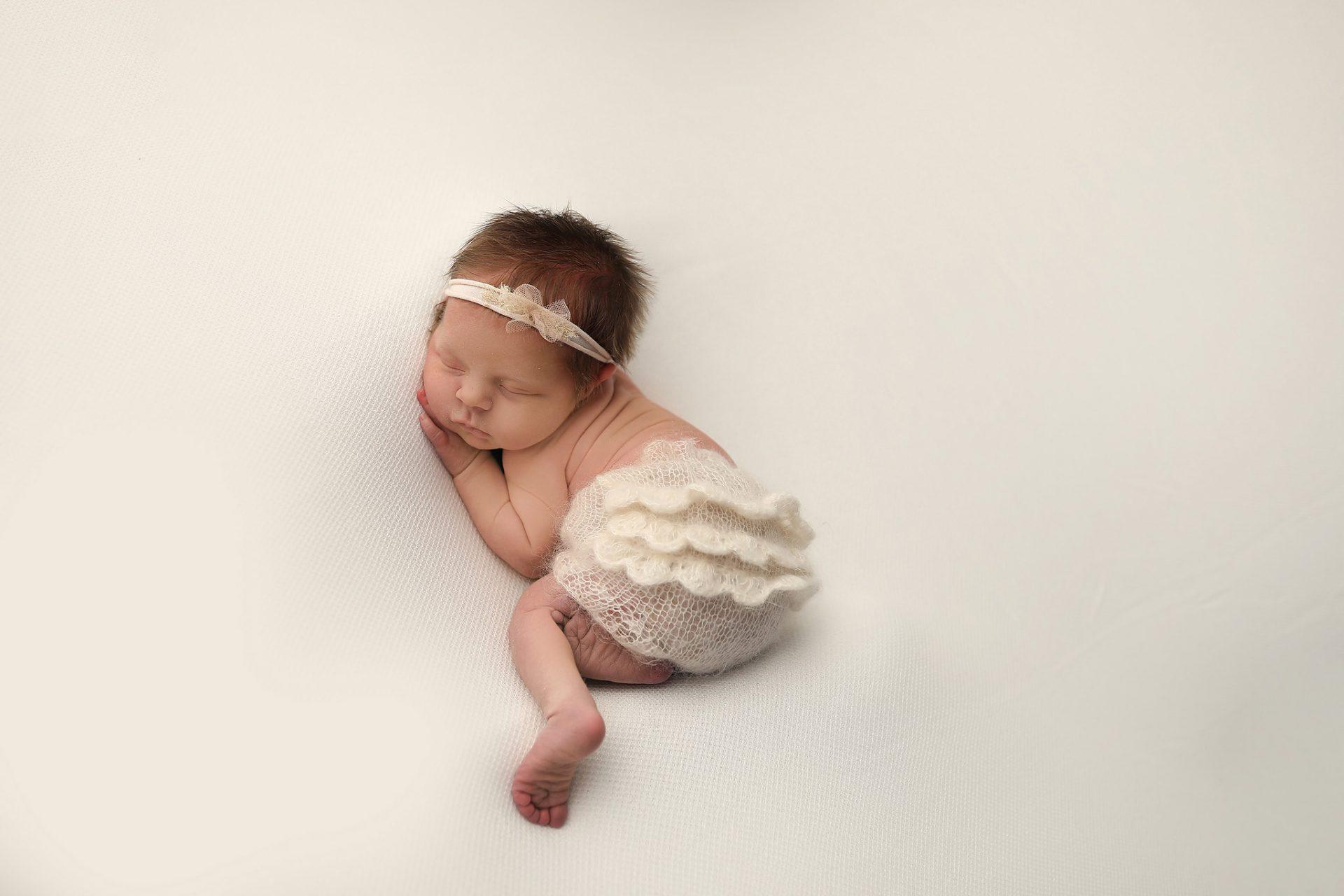 Oro Valley Baby Photographer