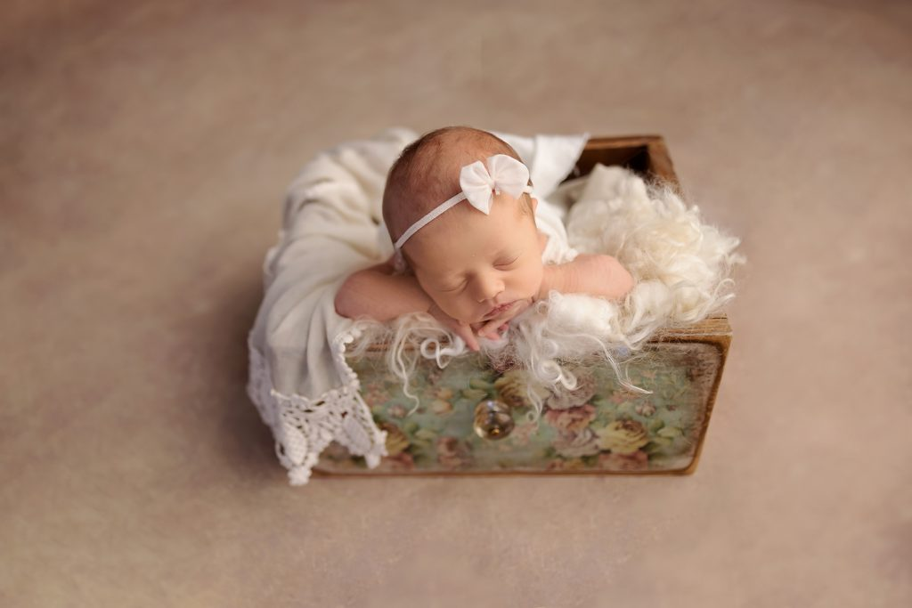 Darling Baby Pictures Tucson